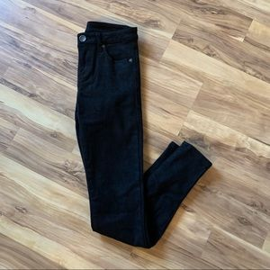 Kut from the Kloth Mia Toothpick skinny pants